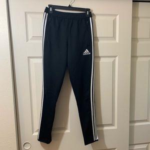 Adidas | Sweatpants | Skinny Leg |